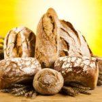 Storing Your Bread for Maximum Freshness