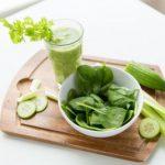Choosing the Best Blender for Green Smoothies