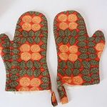 What are the Best Oven Gloves?