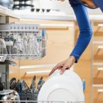 The Importance of Using Eco-Friendly Dishwashing Products