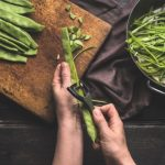 Vegetable Peelers: Little Jewels in Your Kitchen