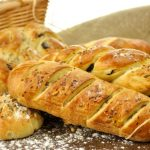 Best Bread Pan Material for Successful Baking: Top 6 Options
