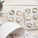 What is Your Muffin Pan Made of?